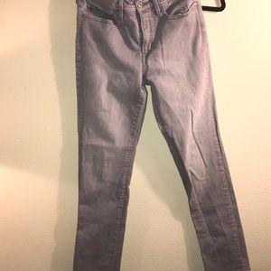 Levi's | Men's Jeans